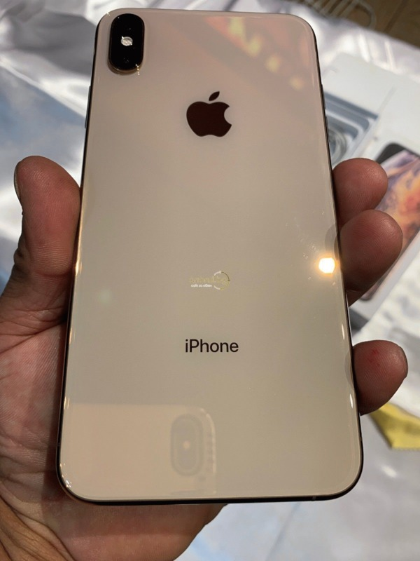 Free Shipping New Apple iphone X 256GB,iphone 8 Plus and iphone 8 128GB BUY 2 GET 1 FREE